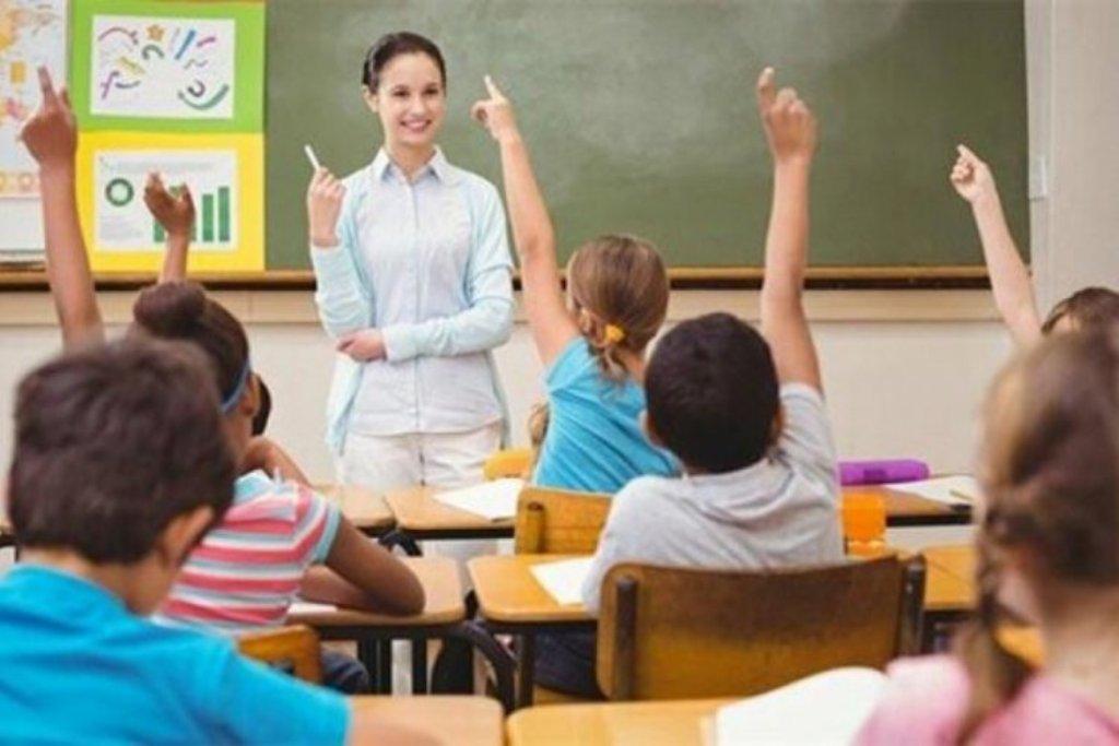 MEB, sınıf geçme esaslarını belirledi