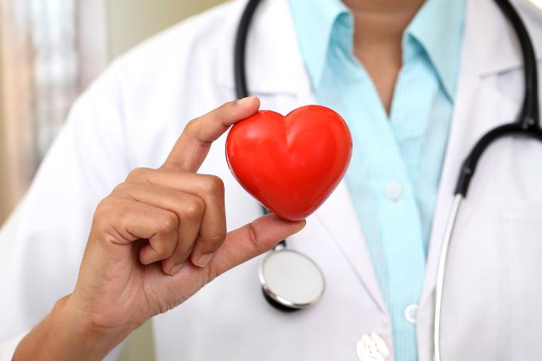 Dünyada insanlar en fazla kalp rahatsızlıklarından ölüyor