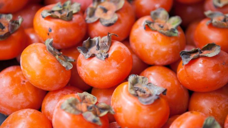 Bu besinler sonbahar depresyonundan koruyor