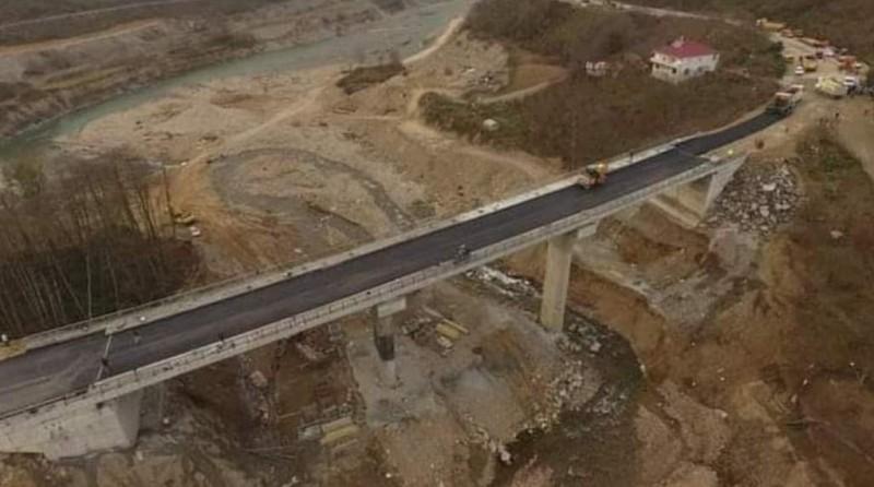 Şehitler Köprüsü Çarşamba Günü Açılıyor mu