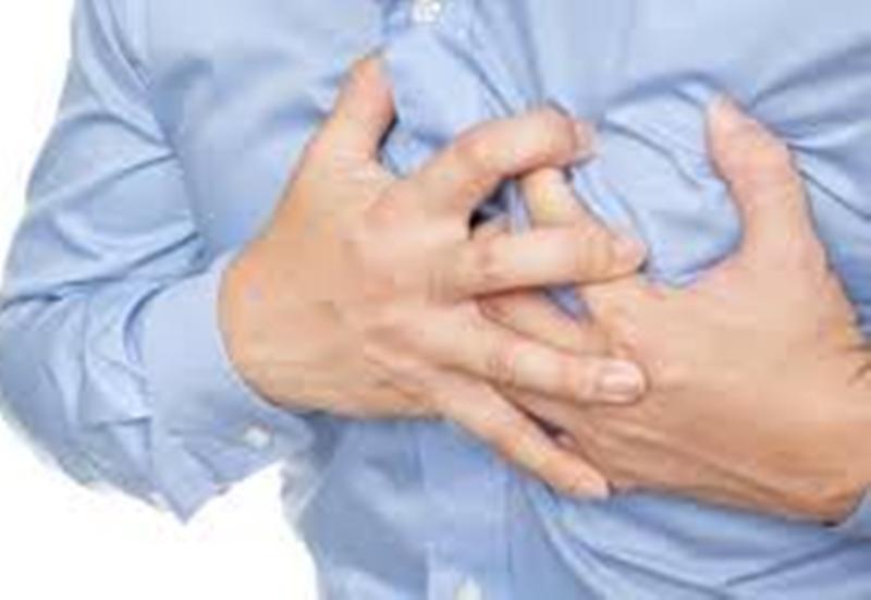 Niçin Kışın Kalp Krizi Geçirme Riski Artıyor