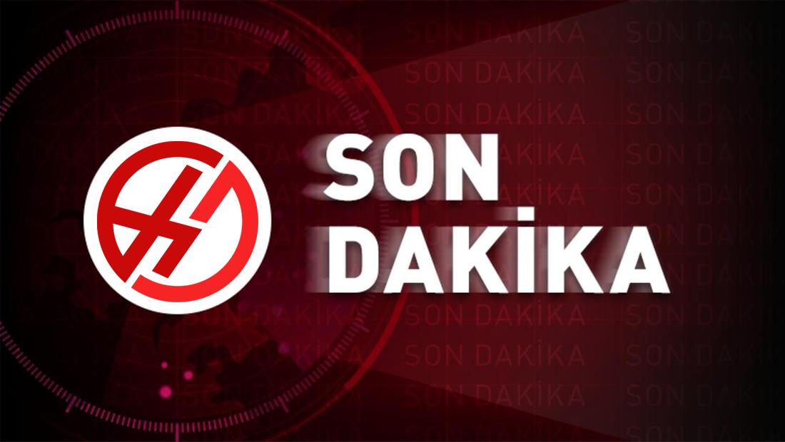 Kürtün'de bir mahalle karantinaya alındı