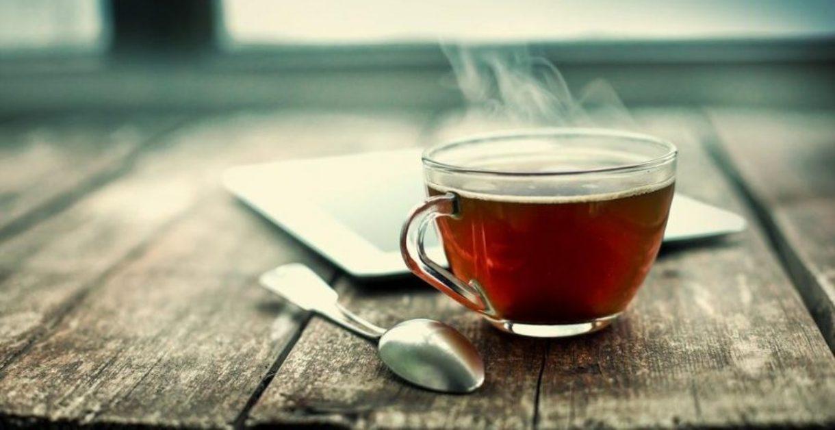 Çayın faydaları nelerdir