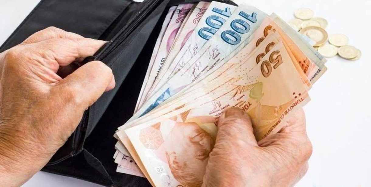 2021 Alan Bazlı Fındık Destekleme Ödemeleri Başladı