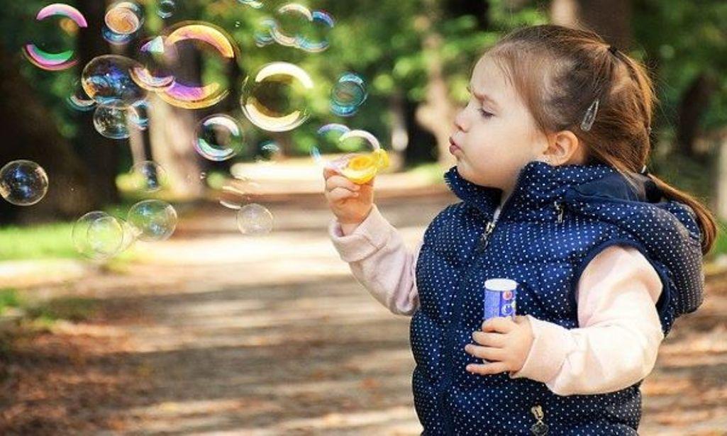 Çocukların merakını gidermek için neler yapılmalı