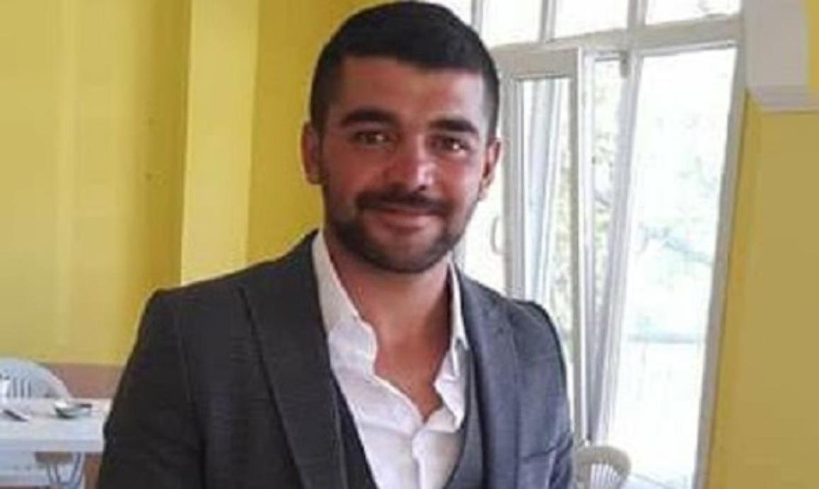 Hemşerimiz Burak Kabul Türkiye'nin en genç muhtarı