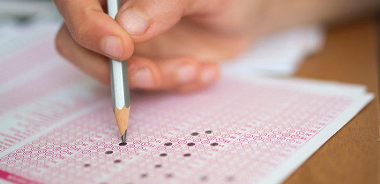 YKS öncesinde neler yapılmalı, sınav sırasında nelere dikkat edilmeli