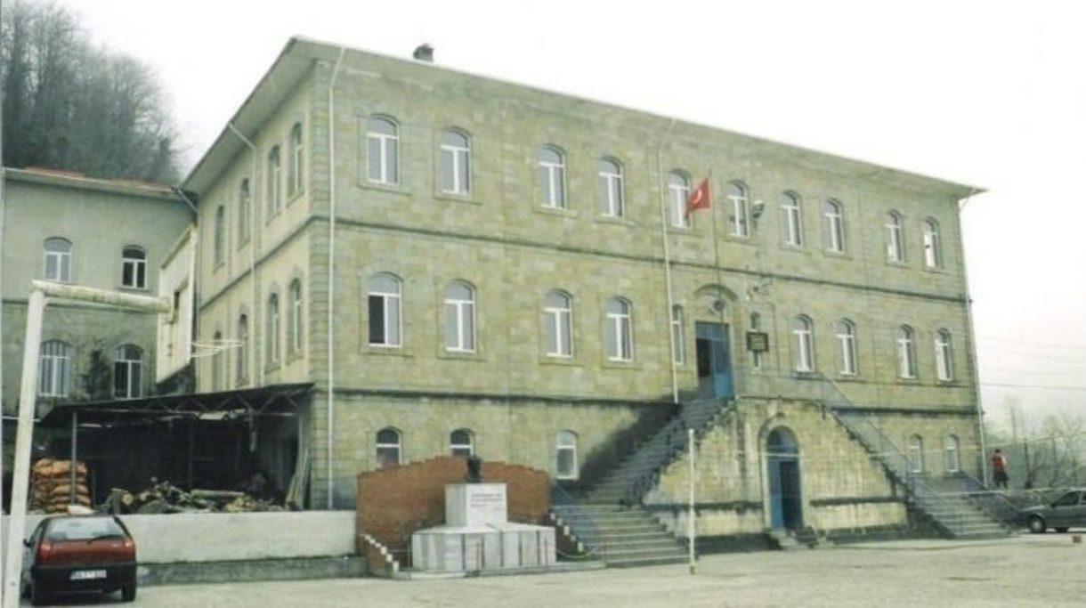 Tarihi Tirebolu Lisesi, Eğitime Açılacak